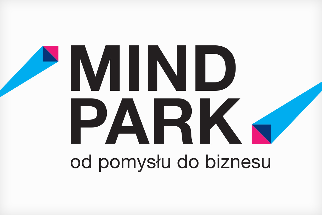 MINDPARK-logo-1080v2